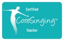 Badge CertifiedTeacher CS V52