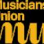 Kate Cubley Musicians Union Member