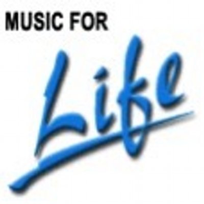 Kate Cubley Music for Life Tutor