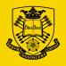 Sheffield Uni Logo