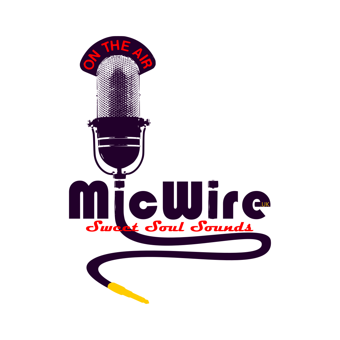 MicWire, Sweet Soul Sounds, Crewe, Choir