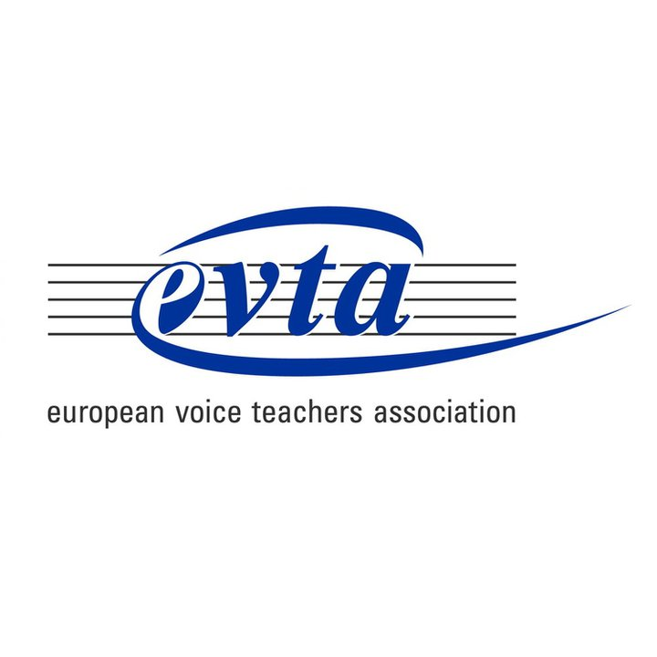 Kate Cubley Singing European Voice teachers association member