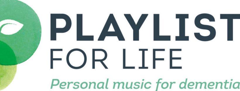 playlist for life dementia concert fundraiser