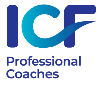 ICF Logo Professional Coaches